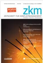 Mediadaten ZKM